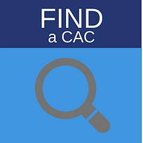 Find.png
