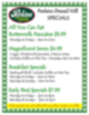 MARCH 19 DREXEL DAILY SPECIALS.jpg