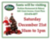 Dec 19 Santa Grant.jpg