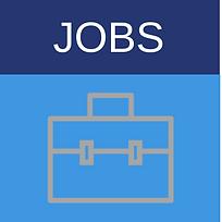 Jobs (2).png