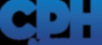 CPH_Color_Logo (002).png