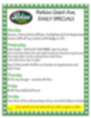 Specials Weekly Grant 4.15.20 poster.jpg