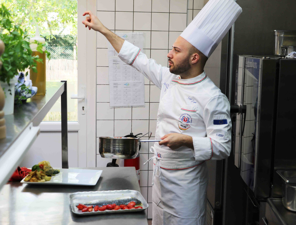 Chef Ivan3.jpg