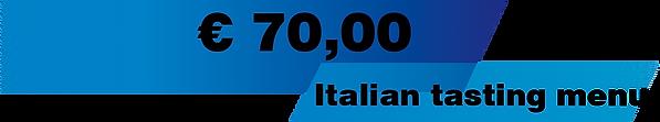 €_70_italian_tasting_menu.png