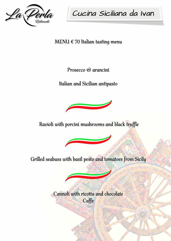 €70_menu_italian_tasting.jpg