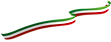 nastro-tricolore-png-1.png