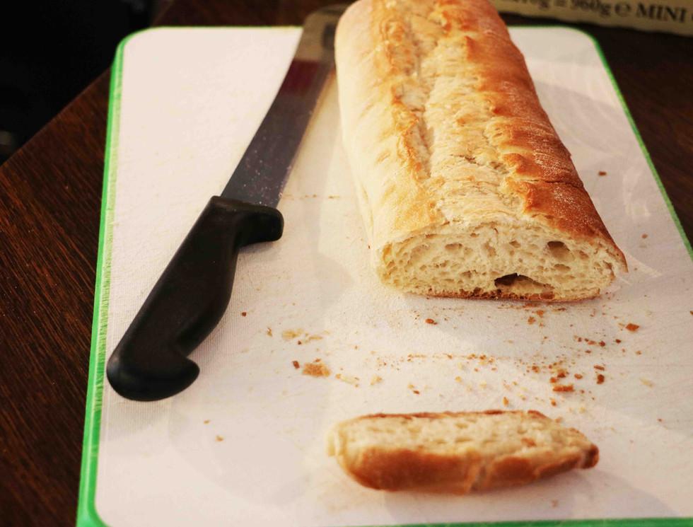 Il nostro pane.jpg