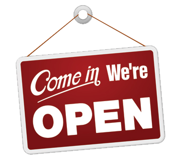 open-for-business-sign-png-10.png