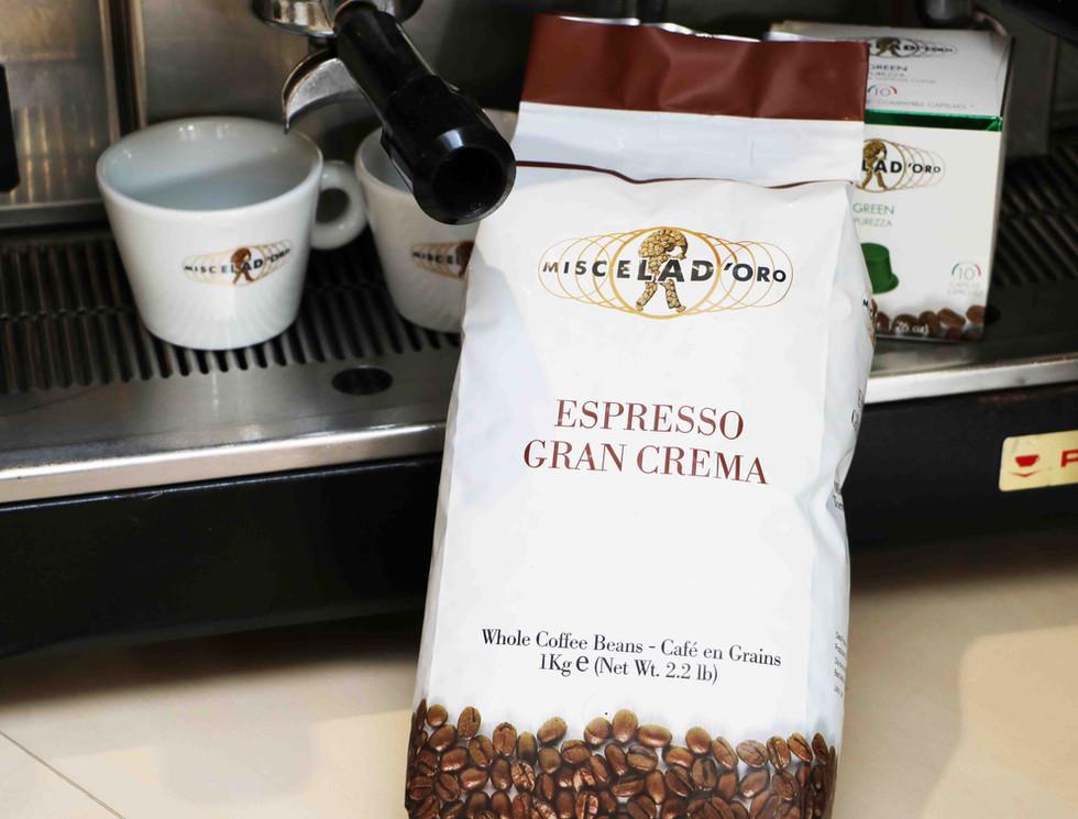 Bontà di Caffè.jpg