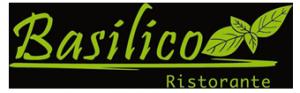 basilico_logo_transparent-300x93.png