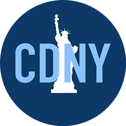 College Democrats Of New York Logo.png