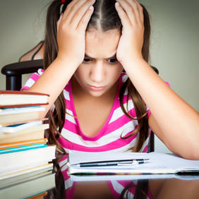 A Major Reason Your Child Won't Want to Read