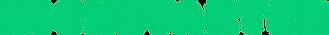 tq0sfld-kickstarter-logo-green.png