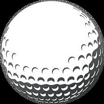 golf copy.png