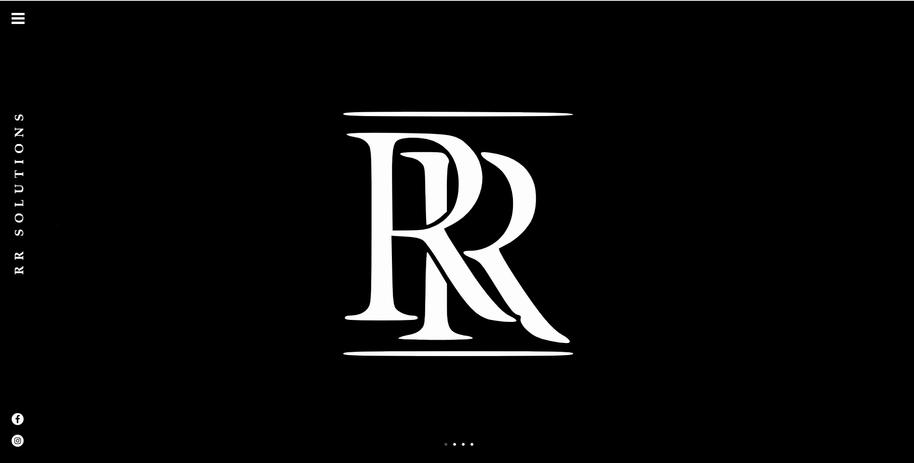 RR - Domača stran