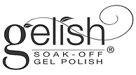 gelish-soak-off-gel-polish-vector-logo.p