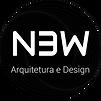 Logo New - Redondo.png