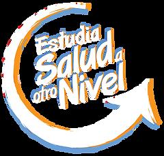 Logo A Otro Nivel-03.png