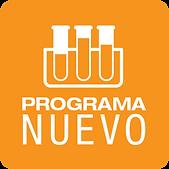 Programa Nuevo-Cuadrado.png