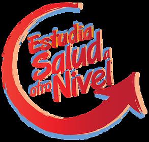 Logo A Otro Nivel-02.png