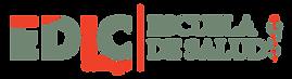 Logo EDIC College