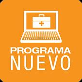 Programa Nuevo-Online-Cuadrado.png