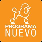 Programa Nuevo-Grooming-Cuadrado.png