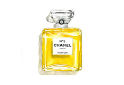 CHANEL_No5_180404_web1