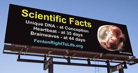 ScientificFactsBillboard-composite.jpg