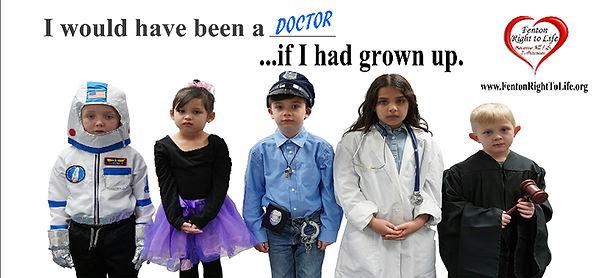 If I Had Grown Up.jpg