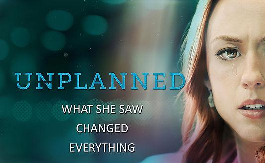 MovieNight-Unplanned-LR.jpg