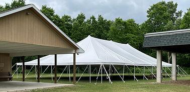 2021_Tent-Cropped-LR.jpg