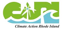 ClimateActionRI-logo.png