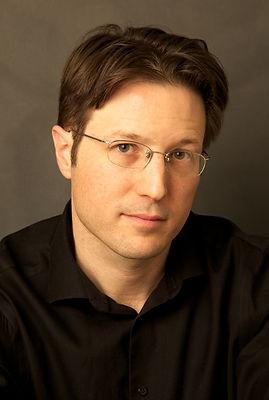 Brian Seibert