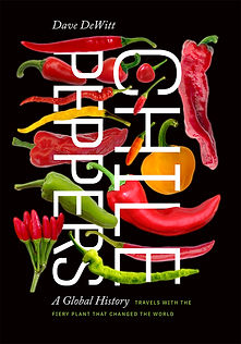 Chile Peppers Bookcover.jpg