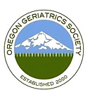 Oregon Geriatrics Society