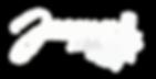 IBU-1c_BW_p1_logo.png