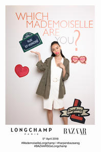 Longchamp Sticker Photobooth.jpg