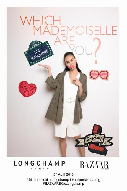 Longchamp Sticker Photobooth.jpg