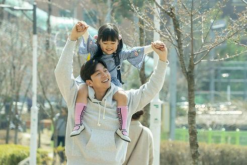 Kim Ji Young_Official Stills (47).jpg