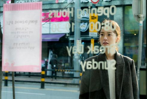 Kim Ji Young_Official Stills (7).jpg