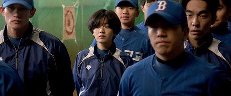 Baseball girl.jpg