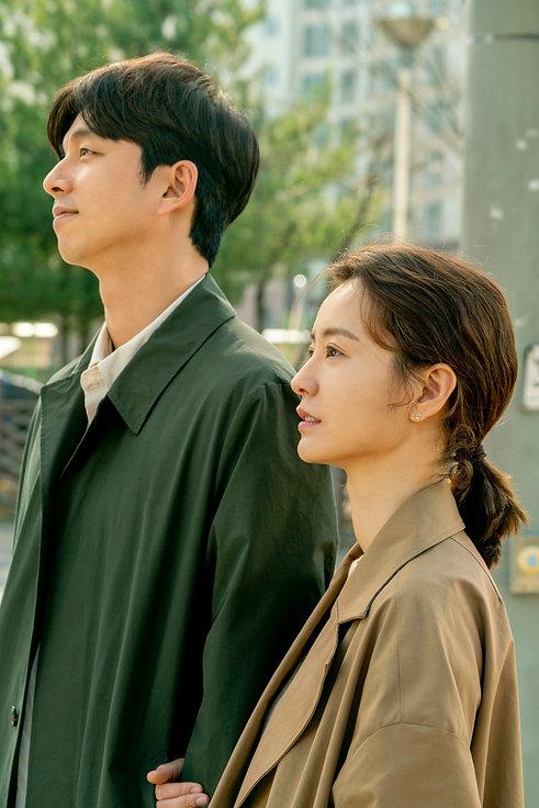 Kim Ji Young_Official Stills (13).jpg