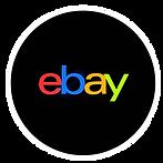 w ebay crcl.png