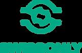 swiss logo hr.png