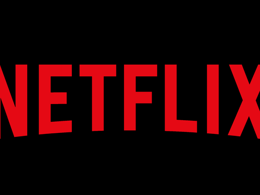 10 Films to watch on Netflix