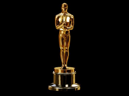 A Decade at the Oscars