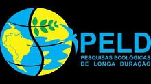 CNPq lança série com pesquisas sobre ecossistemas brasileiros