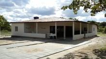 ICMBio adquire propriedade que oferece apoio logístico ao Peld-Catimbau