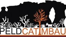 CNPq cita as pesquisas do Peld Catimbau no Dia Mundial de Combate à Seca e à Desertificação